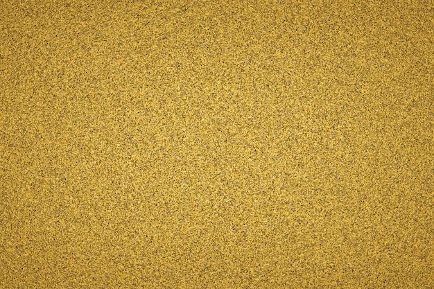 抽象的なゴールドグリッタークリスマステクスチャ背景背景極端なクローズアップ。 3dレンダリング