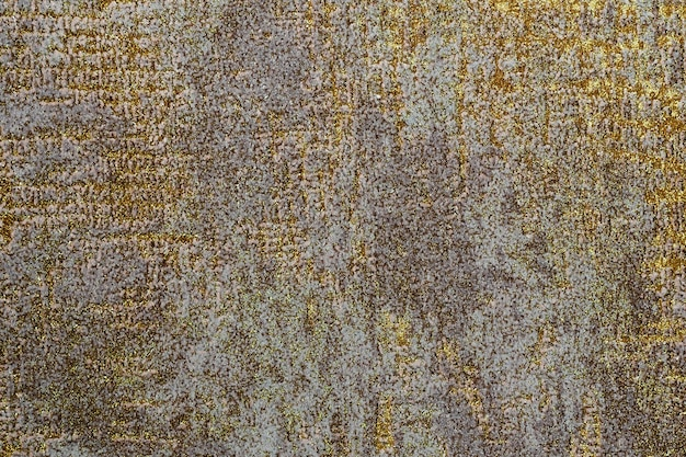 Абстрактный фон текстуры бумаги золотой блеск или фон