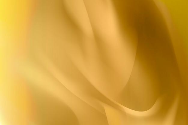 Абстрактный золотой металлический фон дизайн Premium Фотографии