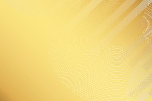 추상 금 금속 배경 디자인