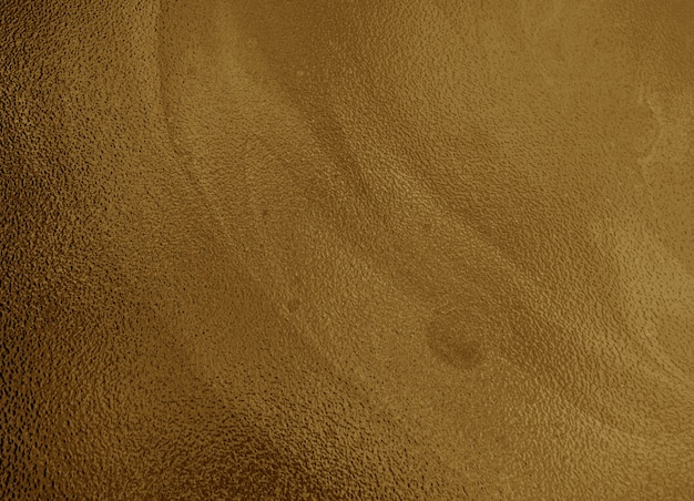 Abstract gold texture background