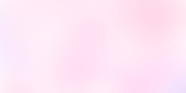 Абстрактный градиент розовый и белый шаблон для фона