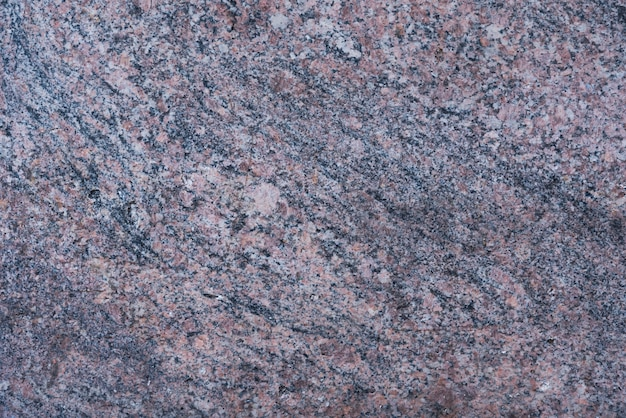 Abstract granite wall background