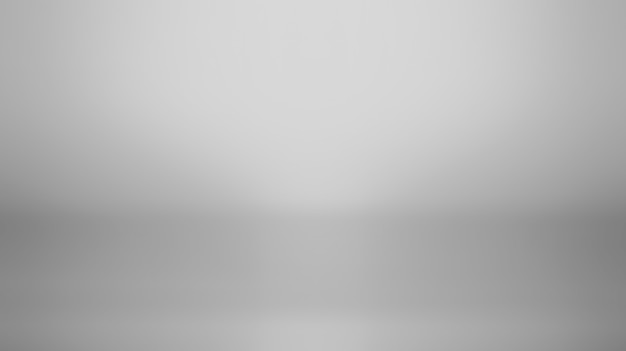 Abstract gray backgrounds, room, interior, display products