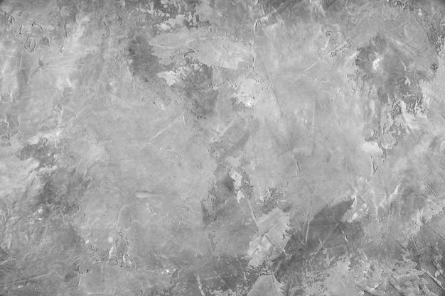 Абстрактный серый бетонный фон. место для текста.