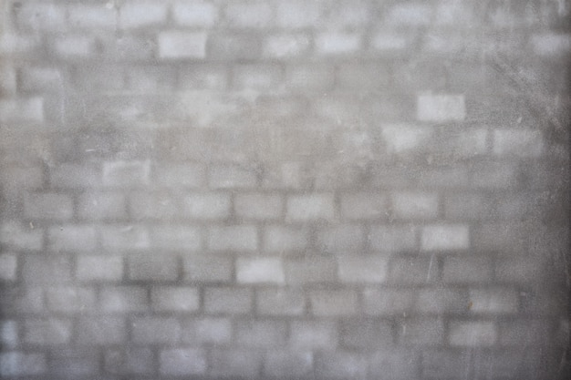 Abstract gray concrete wall texture background