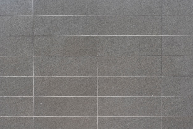 Abstract gray granite wall background