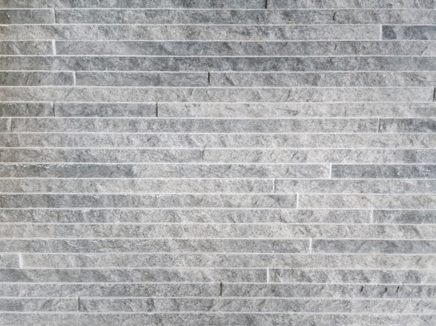 Abstract gray grunge cement wall texture