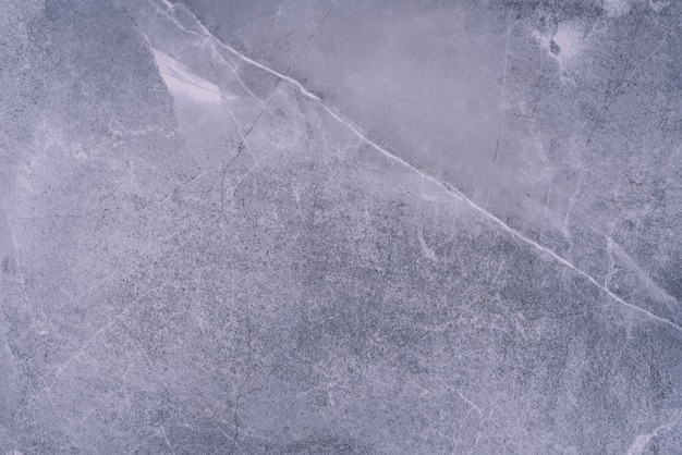Abstract gray marble texture