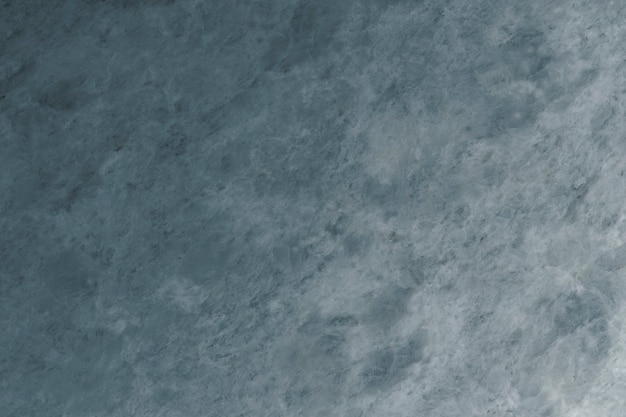 Abstract gray marble textured