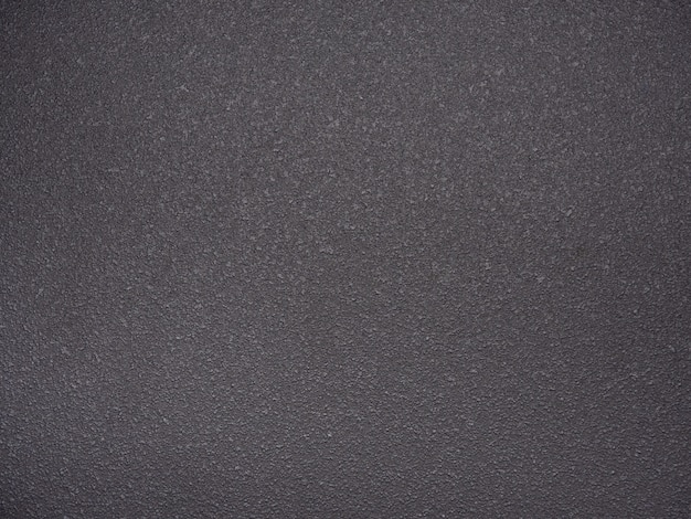 Abstract gray stone tile background