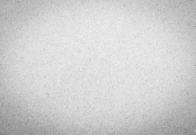 Abstract gray textured paper box background