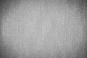 Abstract gray textures for background