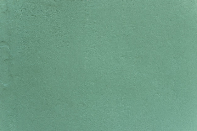 Abstract green background with grunge texture