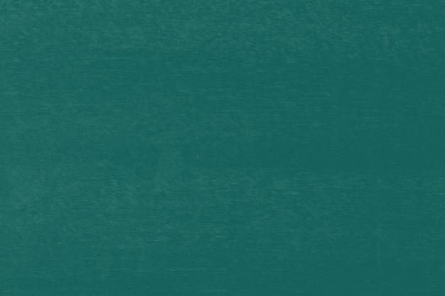 추상 녹색 칠판 배경입니다.
