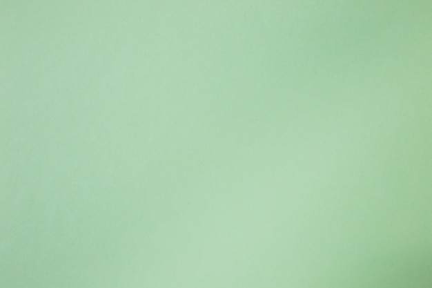 Abstract green trend colors paper background. concept or idea picture use for copy space