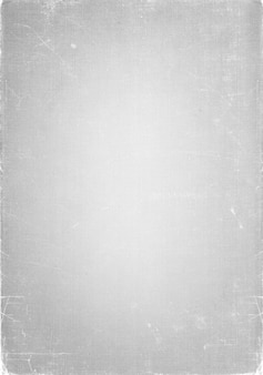 Abstract grey canvas texture, vintage book cover background
