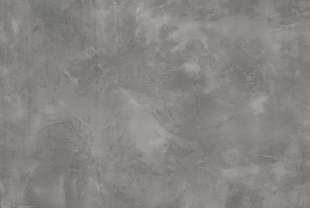 抽象的な灰色のコンクリートテクスチャ背景