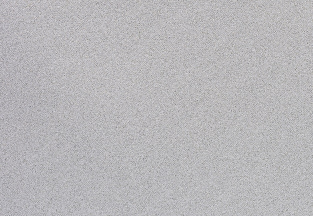 Abstract grey paper texture background