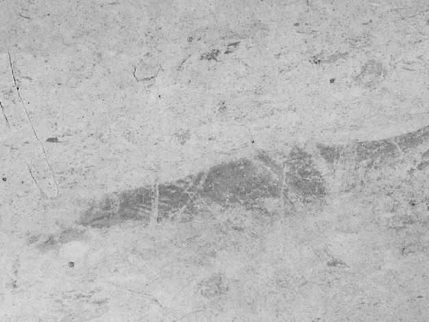 抽象的なグレーテクスチャコンクリート背景