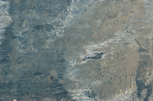 Абстрактный фон гранж. старый потрескавшийся бетон с подтеками.