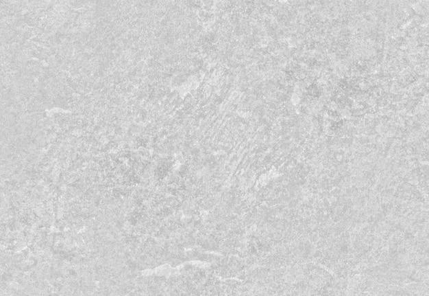抽象的なグランジ背景。古いライトグレーのテクスチャのクローズアップ。