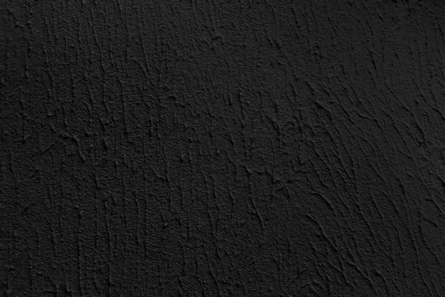 Абстрактный гранж-фон с винтажной грубой текстурой