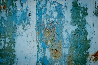 Abstract grunge color metal and rustic background and textured.
