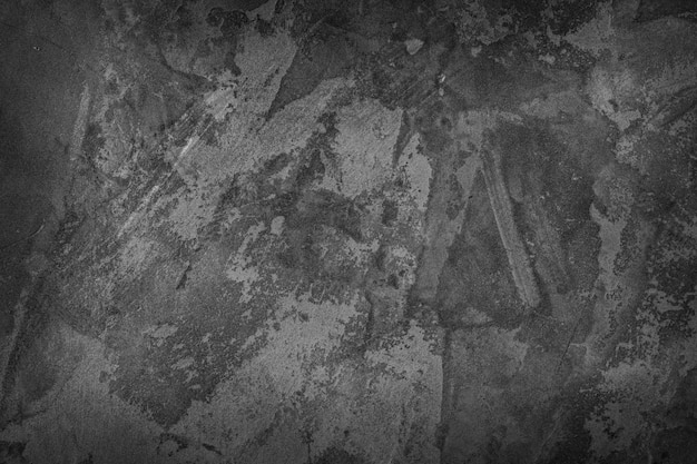 Abstract grunge design background of concrete wall texture