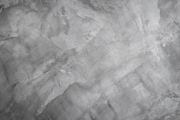 Абстрактная предпосылка дизайна grunge текстуры бетонной стены