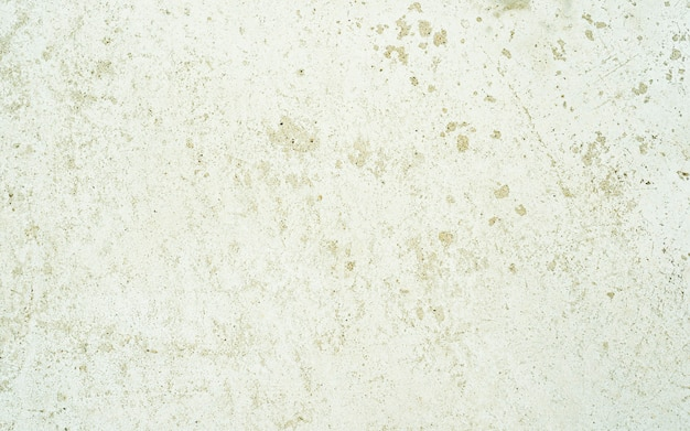 Abstract grunge gray concrete texture background. soft focus image, texture of old gray concrete wall for background