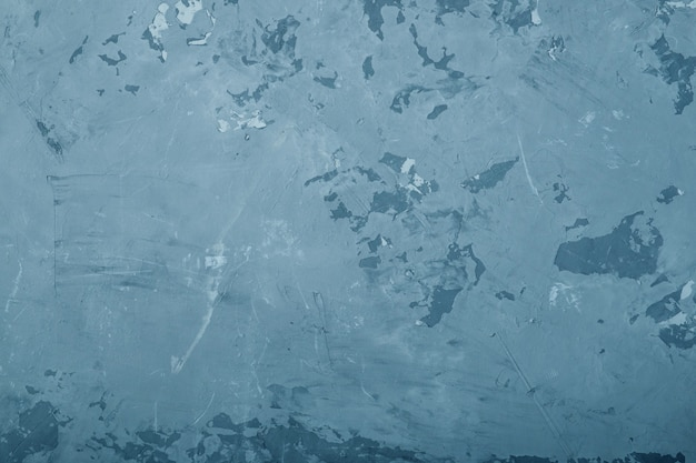 Abstract grunge gray wall texture background, toned.