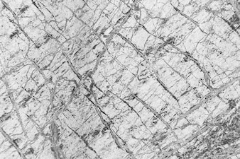 Abstract grunge surface wallpaper of stone wall.