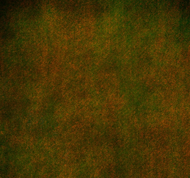 Abstract grunge texture old paper background