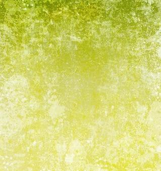 抽象的なグランジテクスチャ古い紙の背景