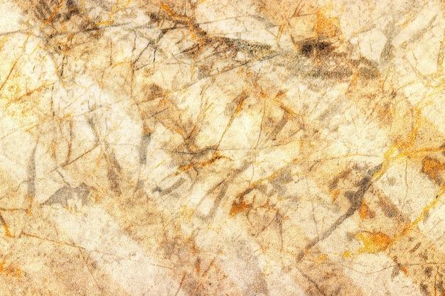 추상 그루지 타일 벽과 바닥 매끄러운 질감 배경, 대리석 화강암 돌 질감, 슬레이트 타일 세라믹 질감