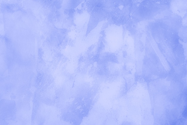 Abstract grunge violet background of concrete wall texture