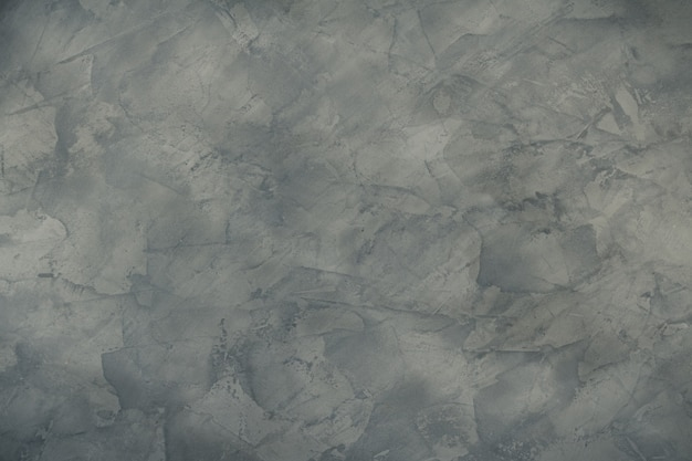 Abstract grunge wall background with space for text or image.