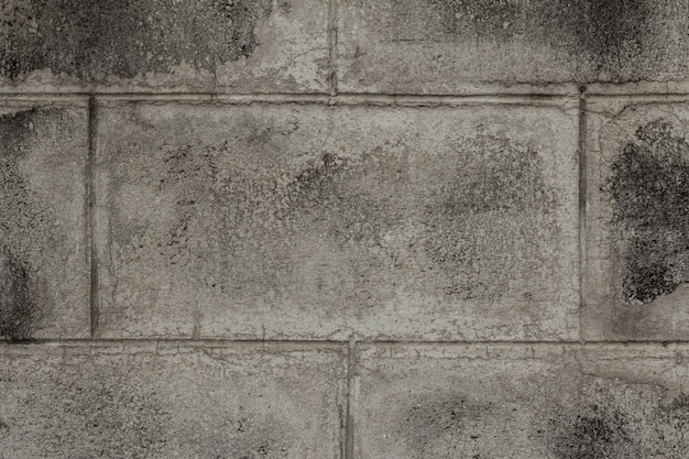 Abstract grunge wall. grunge texture. abstract grunge wall background with space for text