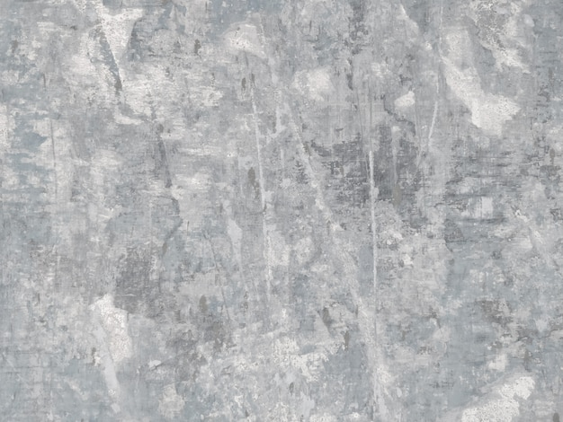 Abstract grunge wall texture background