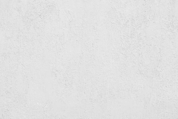 抽象的なグランジ白い表面