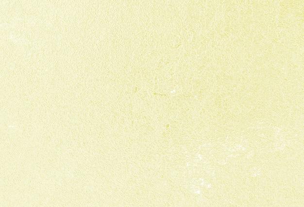 抽象的なグランジ黄色のテクスチャ背景