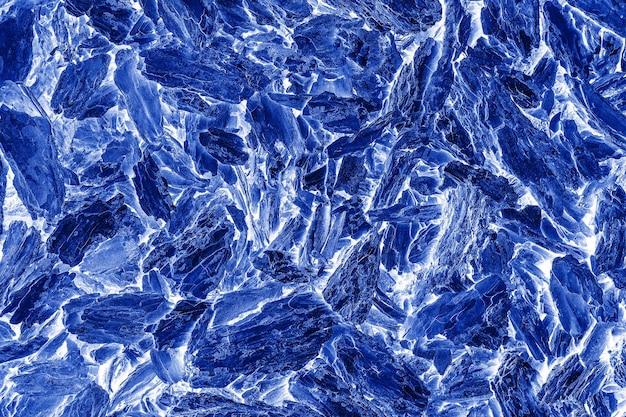 Абстрактное изображение темно-синего цвета текстура и фоновый узор