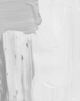 Абстрактный светло-серый текстурированный фон