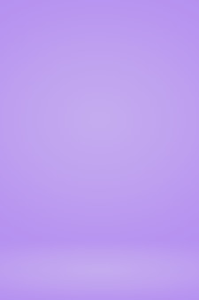 Abstract light lilac background.