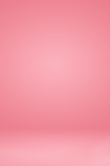 Абстрактный фон светло-розовый.