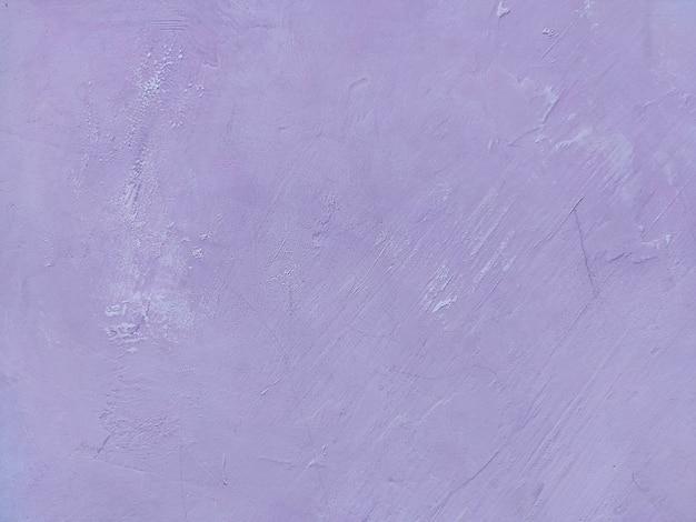 Абстрактная сирень мягкая поцарапанная деревенская стена