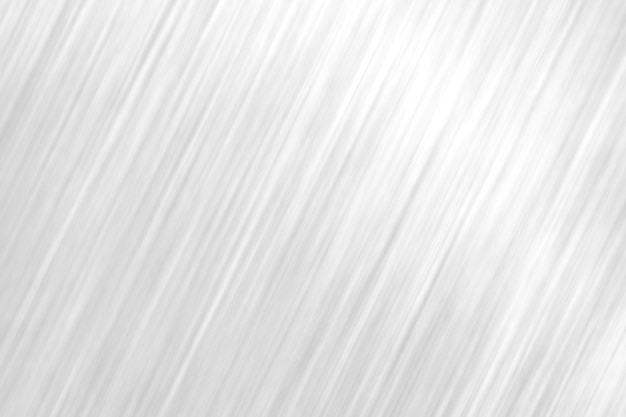 Abstract line patterned background