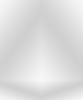 추상 럭셔리 흐림 어두운 회색과 검정색 그라데이션 배경
