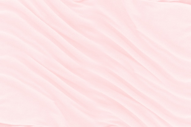 Abstract luxury cloth pink of grunge silk texture. for wallpaper design or background.